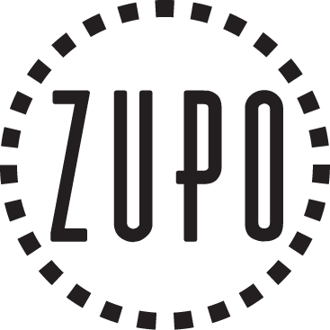 Zupo